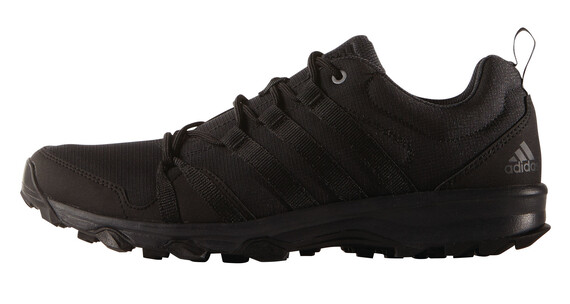 adidas Tracerocker Shoes Men core black/dark grey/core black